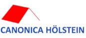 Canonica GmbH
